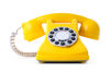 Yellow phone-b7006c87598fec602f6a1fee9d25a1c9.jpg