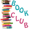 375px-Book-club-2-558x582.png