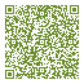 Qr code ND.png